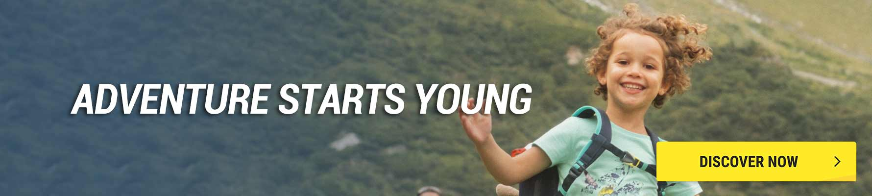 adventure-starts-young